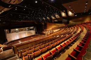 Queen_Elizabeth_Theatre_Vancouver_View_from_Seating