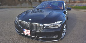 unitedlife-test-bmw-730d-xDrive-11