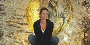 World Glass Designer - Gordana Turuk - interview United Life (1)